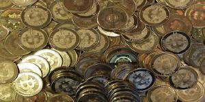 Электронные деньги: юридический ликбез для IT-специалистов