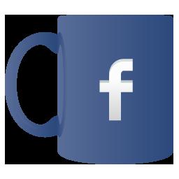 https://www.facebook.com/groups/879682675411885/